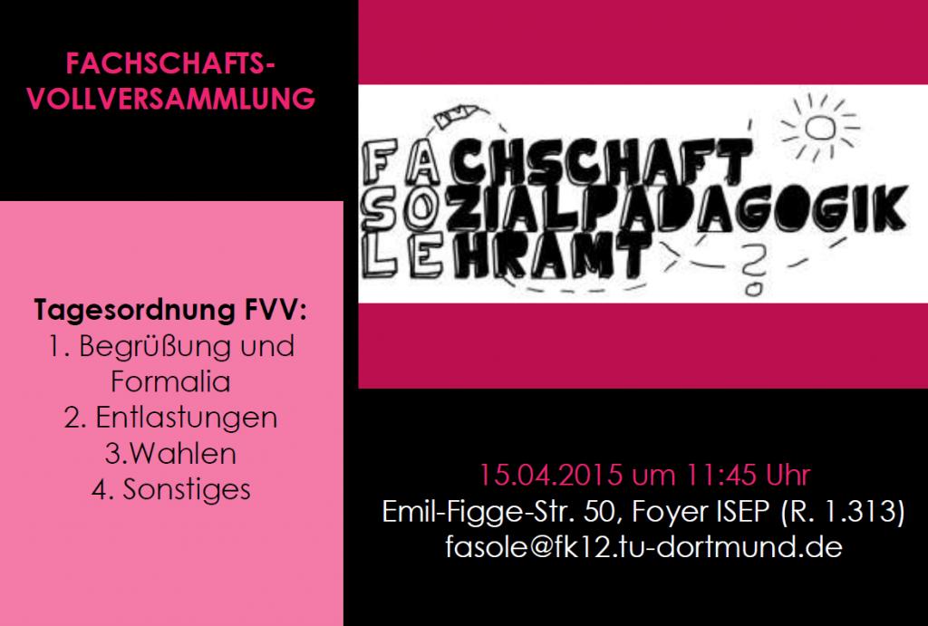 Flyer FVV_15.04.2015