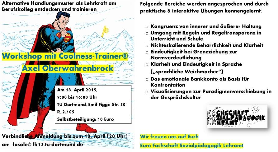 Flyer_Coolness-Training