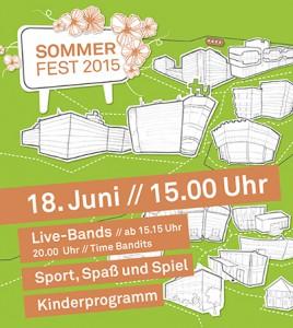 150515_Ankuendigung_Sommerfest_web1