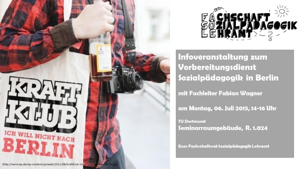 Flyer_Vorbereitungdienst Berlin